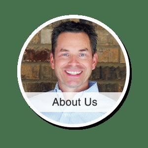 Chiropractor Watauga TX Jeffrey Scott Ruth